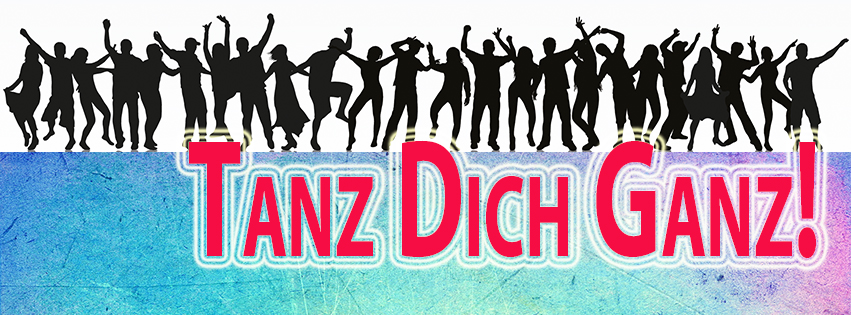 TanzDichGanz-FB_Header