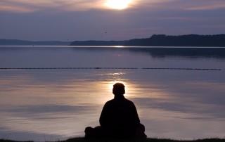 beginners-meditation-techniques