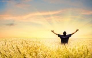 man-in-field-worship1