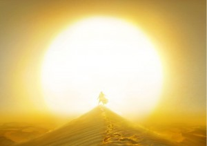 endless_sands_by_noahbradley-dbex68h
